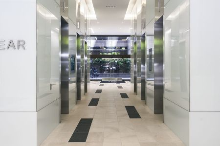 _MG_6803Lobby Elevator Area.jpg